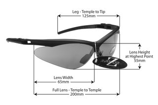 clear sports glasses  clear sports glasses